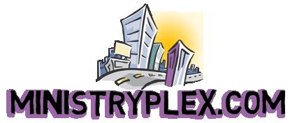 MInistryplex.com